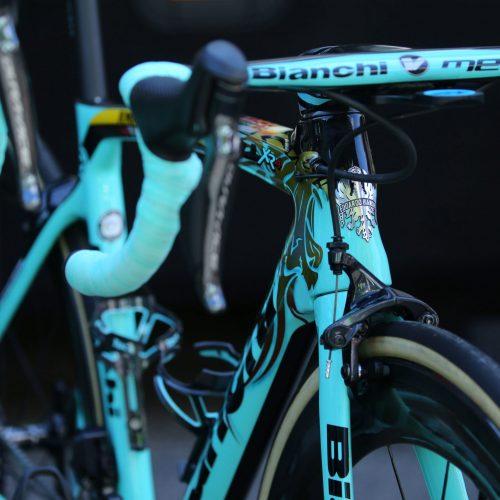 Bianchi-Racing-2