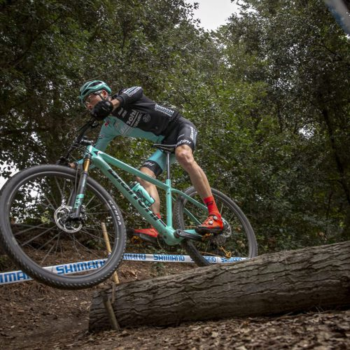 Team-Bianchi-Countervail-5