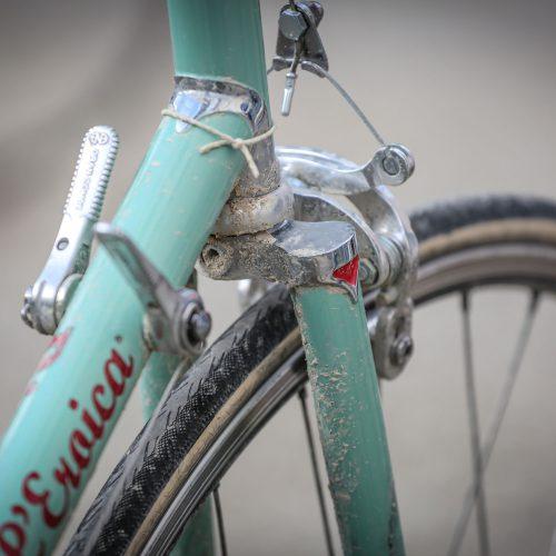 Vintage-Bianchi-2