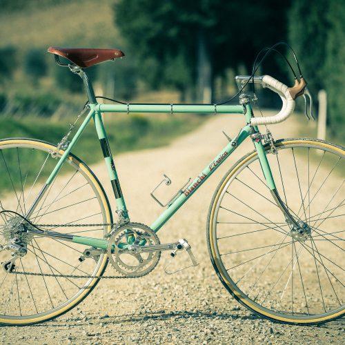 Vintage-Bianchi-3